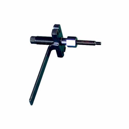 Инструмент для монтажа приводного вала КПП VW391 Car-tool CT-3461
