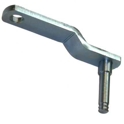 Инструмент для крепления КПП VAG 3147 Car-tool CT-11