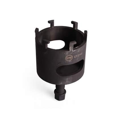 Набор для ремонта АКПП DSG Car-tool CT-2145