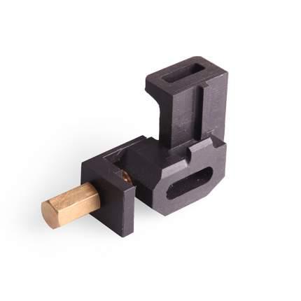 Регулировочное приспособление для регулировки кулисы КПП VAG 3374 Car-tool CT-3776