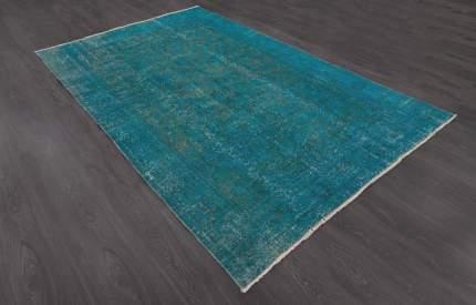 Шерстяной ковер ручной работы коллекции «San Marko Rug» 54704, 198x314 см