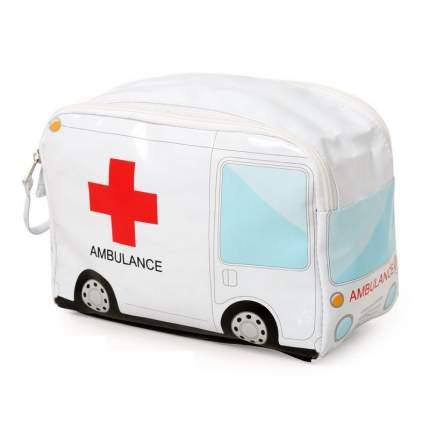 Сумка для лекарств Balvi Ambulance 26106