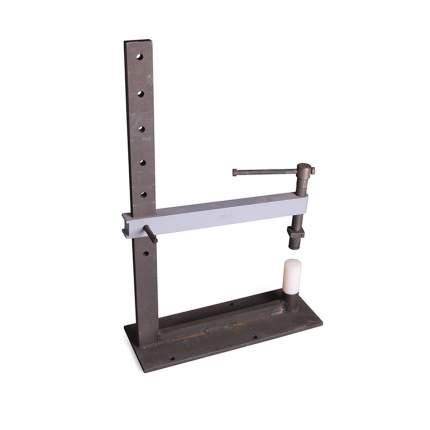 Инструмент для сжатия пружин VAG 2037 Car-tool CT-3078