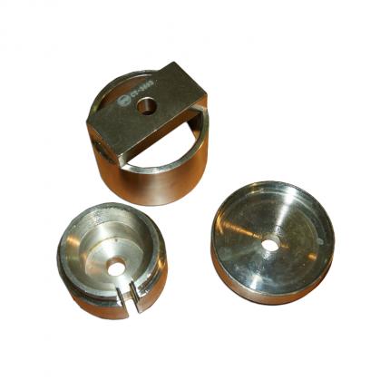 Комплект инструмента для замены опоры VAG 3416 Car-tool CT-3693