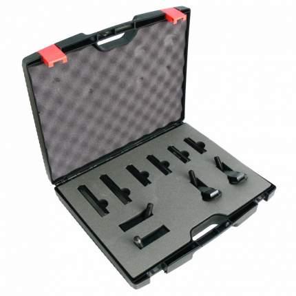 Набор упоров для сход развала VAG Car-tool CT-4002