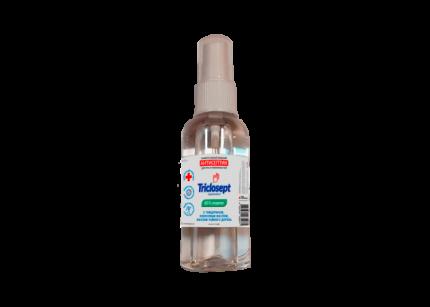 Антисептическое средство Триклосепт 60 мл