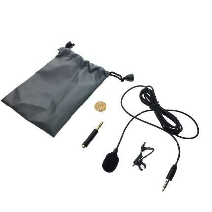 Микрофоны MAONO AU-402L