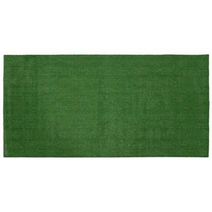 Искусственная трава Vortex 24012 100х200 см зеленая