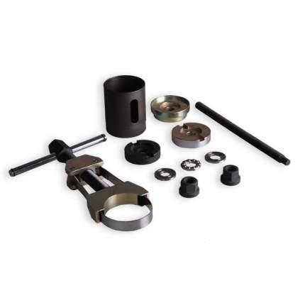 Набор для замены сайлентблоков Car-tool CT-B1258