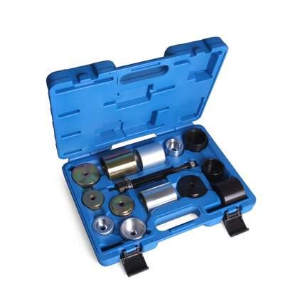 Съемник для замены сайлентблоков BMW CT-4128