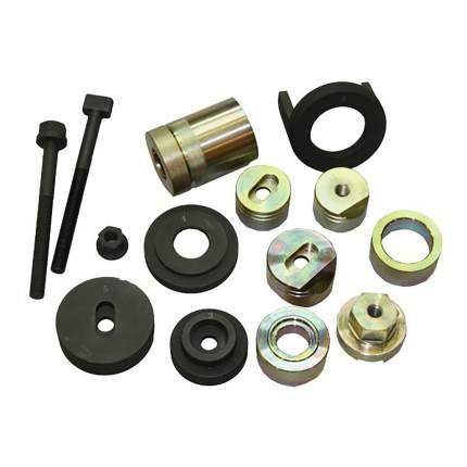 Набор приспособлений для ремонта подвески E36/E46 Car-tool CT-2012