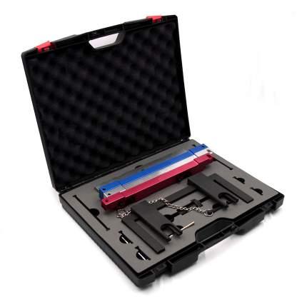 Набор для установки ГРМ BMW N51, N52, N53, N54, N55 CT-B1080