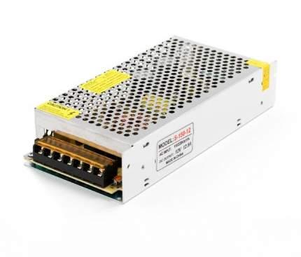 Негерметичный блок питания S-150-12, 150 Вт, 12 В, 12.5 А, IP22