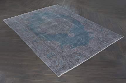 Шерстяной ковер ручной работы коллекции «San Marko Rug S», 54348, 335x220 см