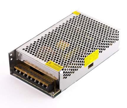 Негерметичный блок питания S-N-250-12, 250 Вт, 12 В, 21 А, IP22