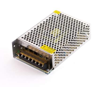 Негерметичный блок питания S-N-100-12, 100 Вт, 12 В, 8.3 А, IP22