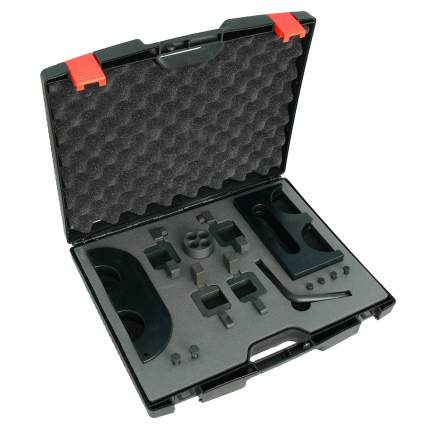 Инструмент для BMW M серии CT-2060