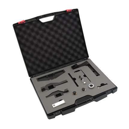 Приспособление для MINI Cooper N14 CT-A1300