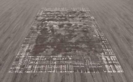 Ковер  ручной набивки коллекции «Art De Vivre Rugs», 55769, 200x300 см