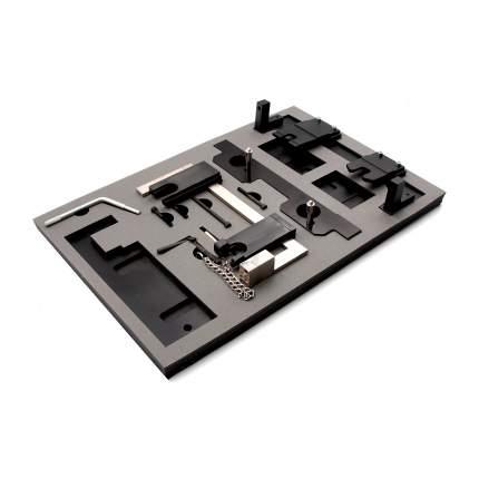 Специнструмент BMW в ложементе набор 3 CT-L0003