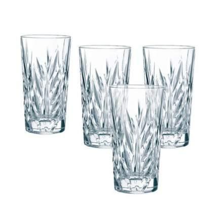 Nachtmann Набор стаканов Vivino, хрустальное стекло, 4 шт. 95863