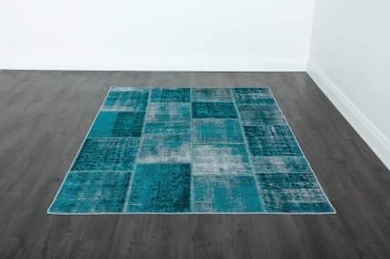 Палас Art de Vivre 56175 150 см