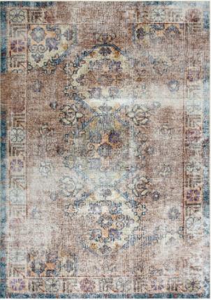 Ковер  коллекции «Panorama», 56187, 230x160 см