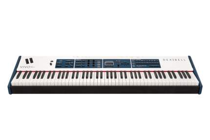 Цифровое пианино Dexibell VIVO S7