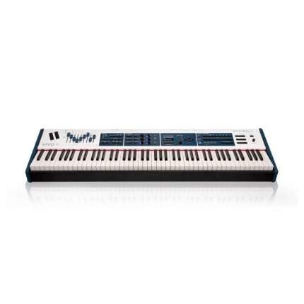 Цифровое пианино Dexibell VIVO S9