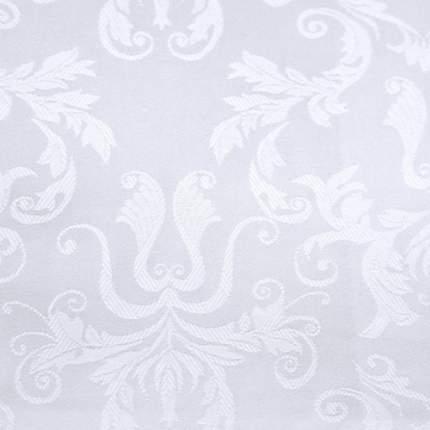 Салфетка 45х45  ткань жаккард,Прованс Престиж