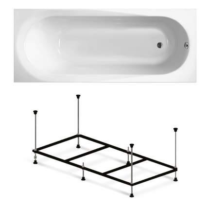 Акриловая ванна Lavinia Boho Biore S1-35010070 170x70