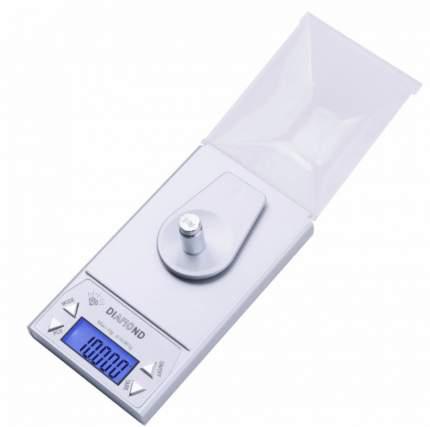 Весы электронные ювелирные Box69 0,001-10гр