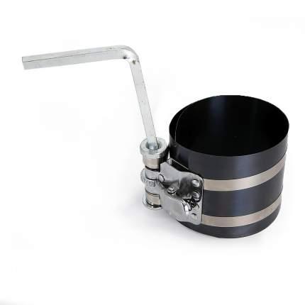 Оправка для поршневых колец от 90 мм до 175 мм Car-tool CT-1161-02
