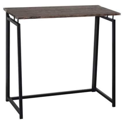 Компьютерный стол Brabix 641209