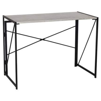 Компьютерный стол Brabix 641213