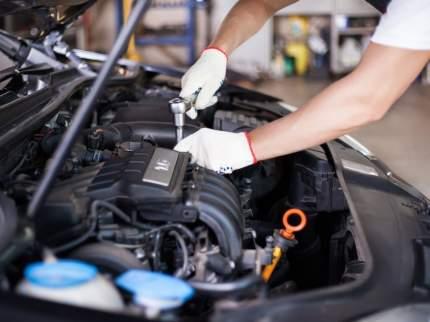 Установка дополнительного оборудования автомобиля