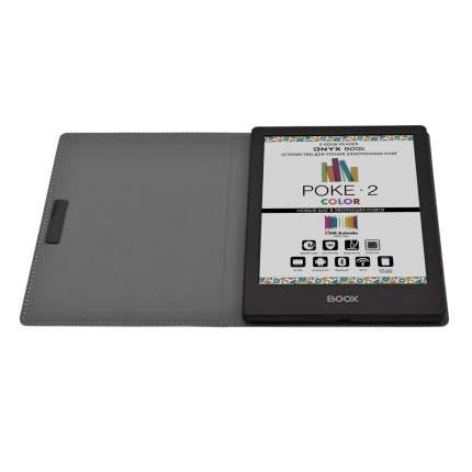 Электронная книга ONYX BOOX Poke 2 Color Black