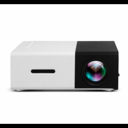 Видеопроектор Unic YG-300