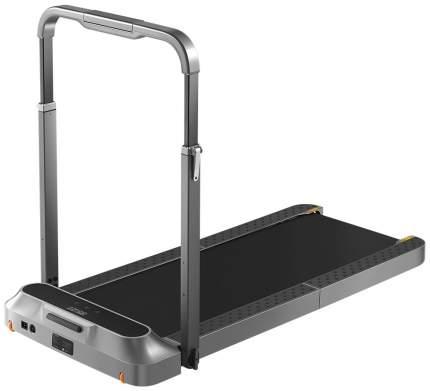 WalkingPad Электрическая беговая дорожка WalkingPad R2 (Русская версия) (TRR2F)