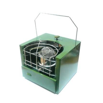 Чудо-печь Солярогаз ПО-1,8 обечайка металл. СГ-01