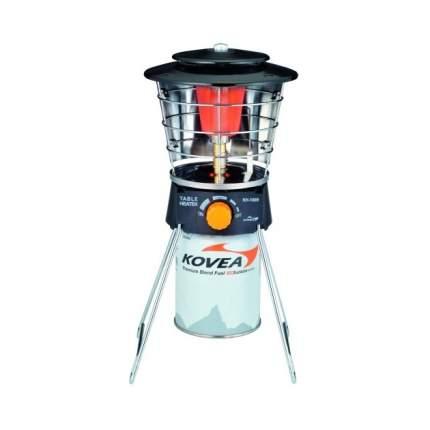 Обогреватель газовый (КН-1009) Kovea