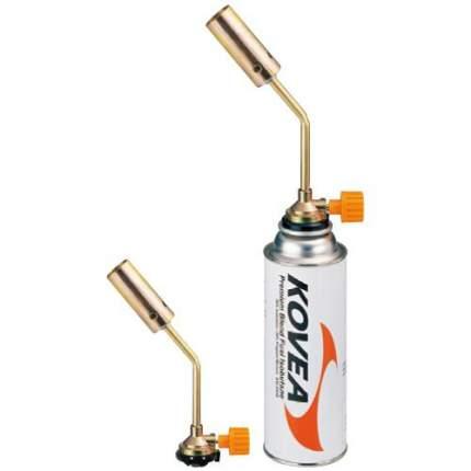 Резак газовый (KT-2008) Kovea