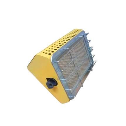 Обогреватель газовый инфракрасный Aeroheat ig 4000