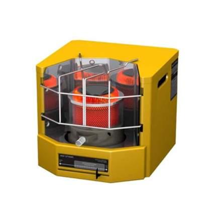 Обогреватель газовый автономный Aeroheat HA S2600 boxer