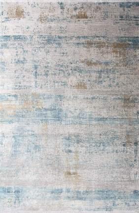 Ковер  коллекции «Sirius», 56552, 90x60 см