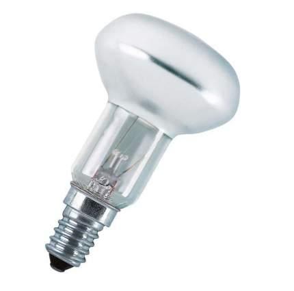 Лампа Osram 136