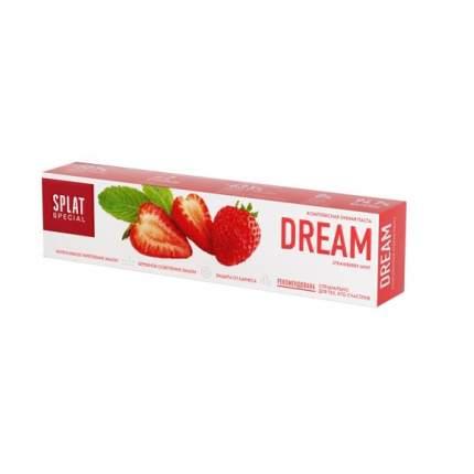 Зубная паста SPLAT Special Мечта 75 мл