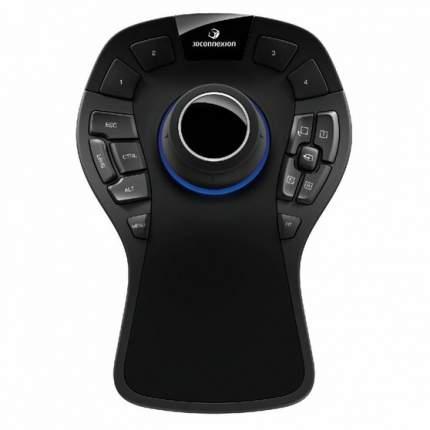 3D манипулятор 3DCONNEXION SpaceMouse Pro 3DX-700040
