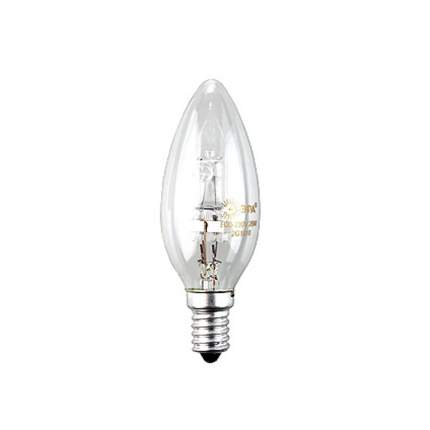 Лампа Эра C0038550