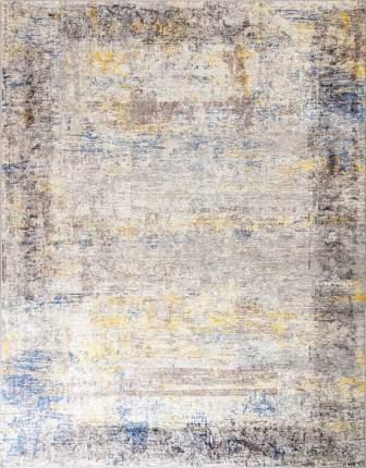 Ковер Art de Vivre 59008 150 см
